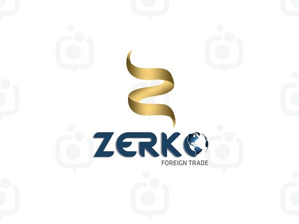 Zerko2