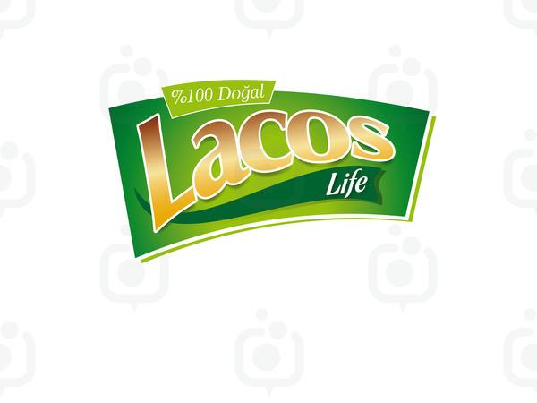 Lacos life logo02