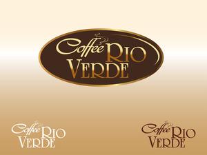 Coffee rio verde