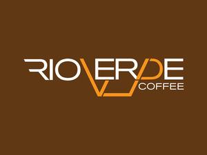 Rio verde 02