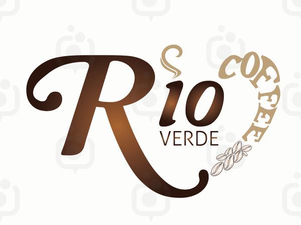 Rio coffe02