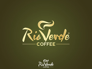 Rioverde2