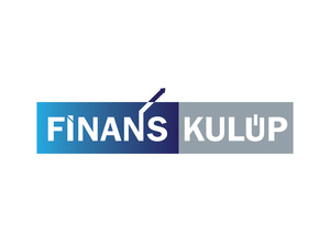 Finanskulup logo
