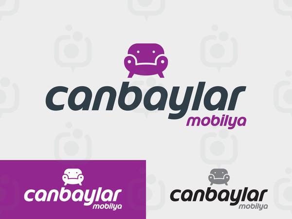 Canbaylar logo 01