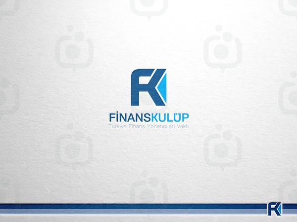 Finanskul p