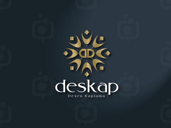 Deskapa1