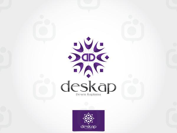 Deskapa3