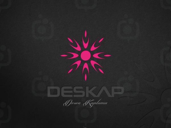 Deskapb1