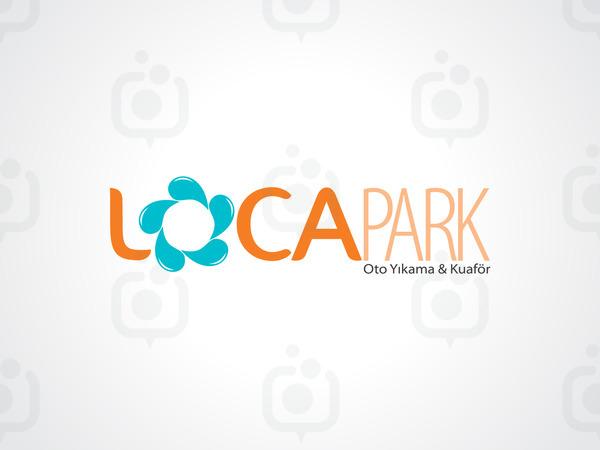 Locapark2