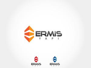 Ermisc