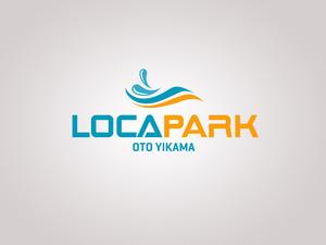 Locapark