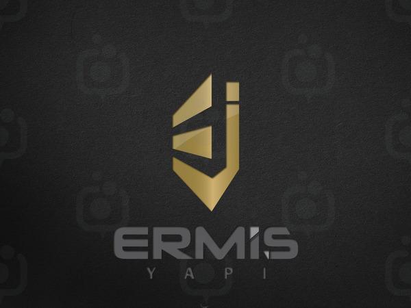 Ermise1