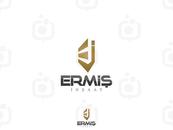Ermise2