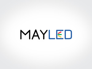 Mayled 01