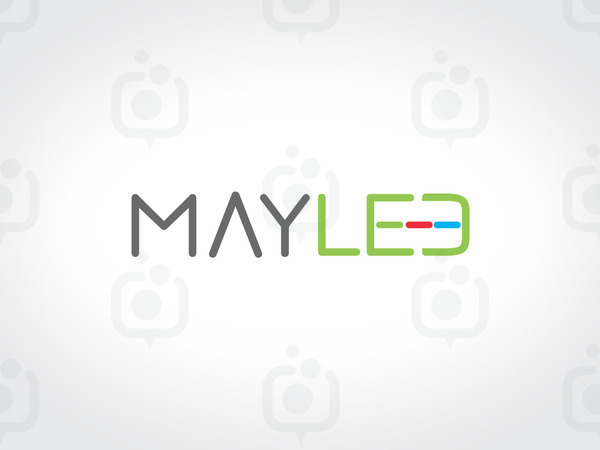 Mayled 02