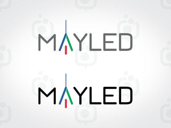Mayled 04