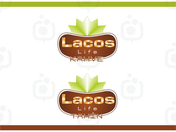 Lacos2