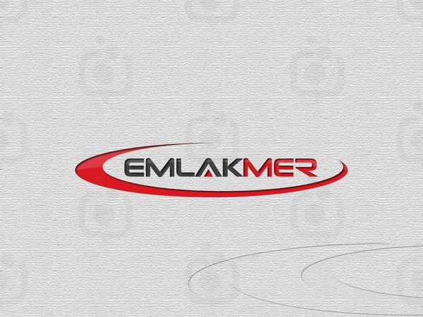 Emlakmer1