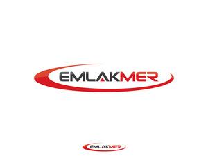Emlakmer2