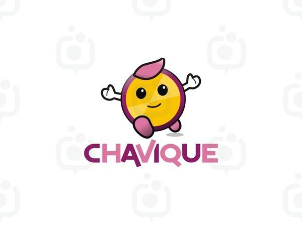 Chav que