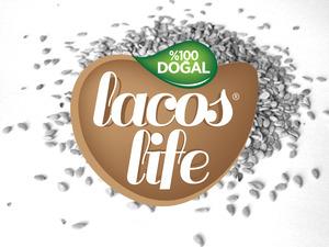 Lacoslife logotype   susam