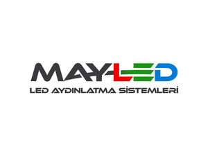 Maylet logo 1
