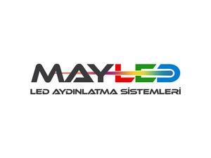 Maylet logo 2