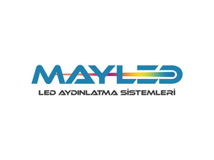 Maylet logo 3