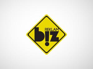 Biz logo