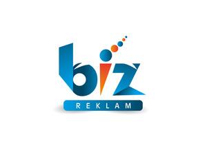 B z reklam2