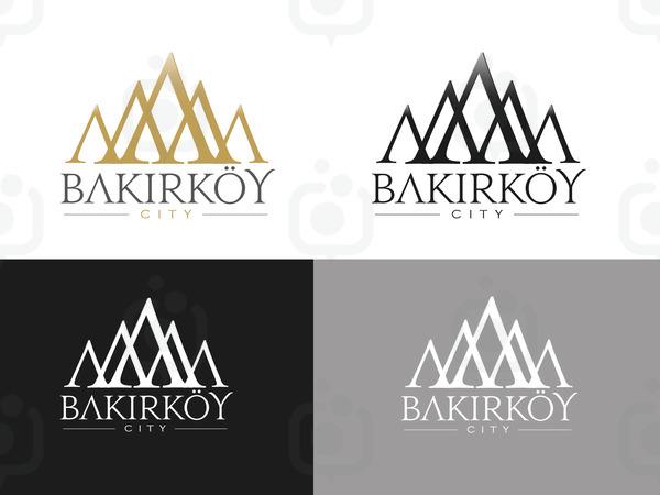 Bakirkoy1