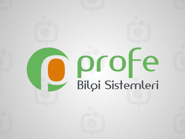 Profe 2