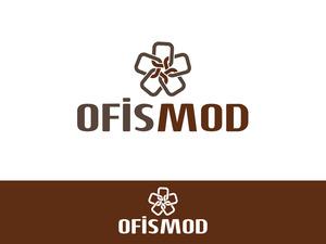 Ofismod1