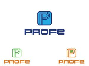 Profe1