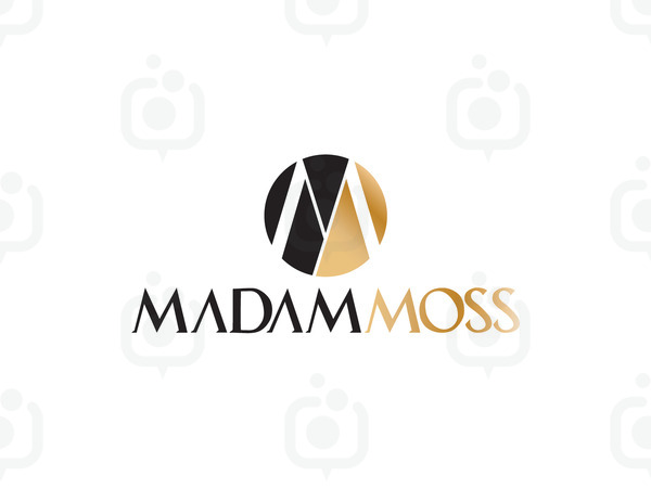 Madammoss logo1