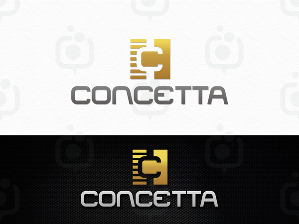 Concetta