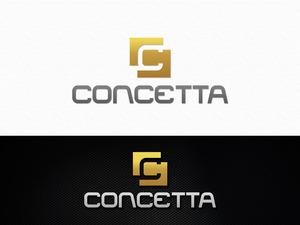 Concetta 2