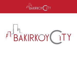 Bak rk y city 01