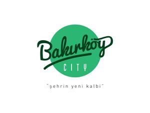 Bak rk y city logotype 1