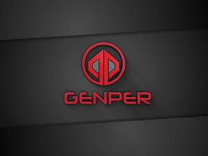 Genper