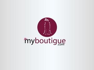 Myboutigue 1
