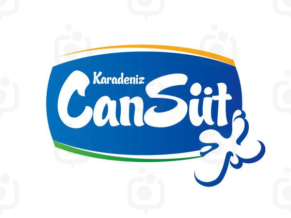 Cansut 04