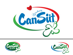 Cansut 08