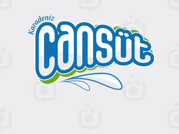 Cansut logo01