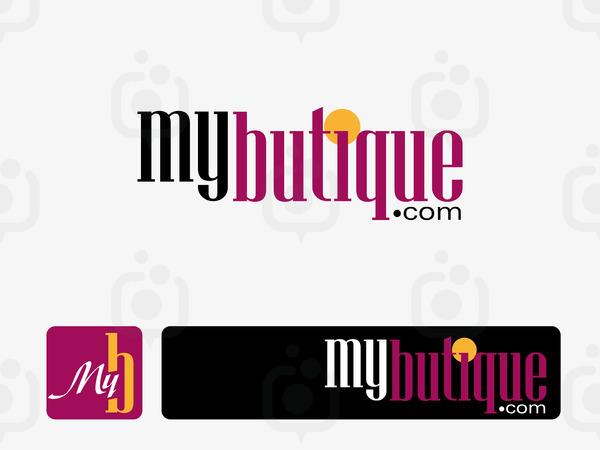 Mybutique