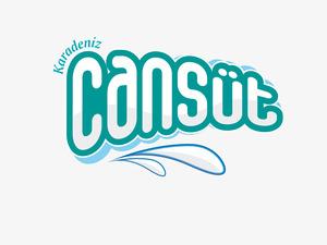 Cansut logo04