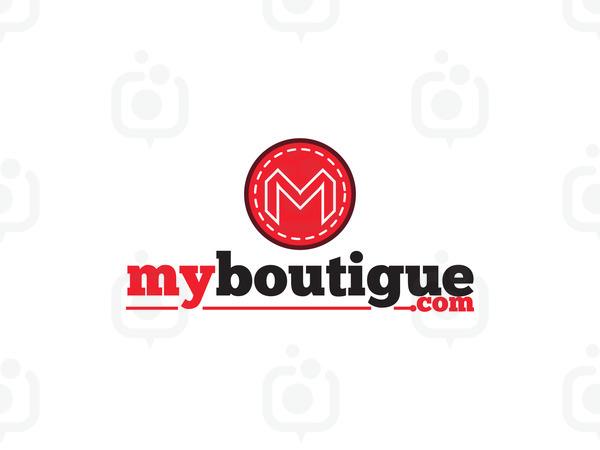 Myboutigue