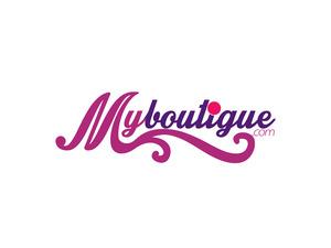 Myboutigue2