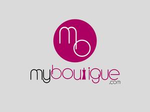 Myboutigue 3