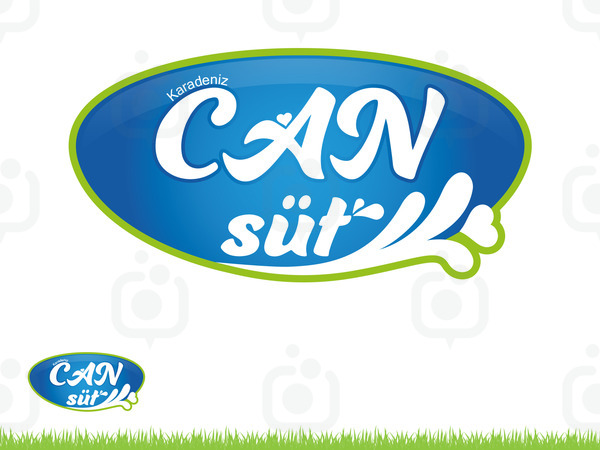Can s t logo1